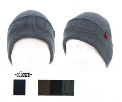 Thermal beanie hat S33-HT5118